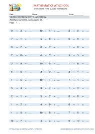 best 25 year 5 maths worksheets ideas on pinterest year 4 maths