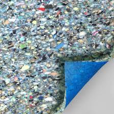 guardian plus future foam carpet pad carpetexpress com