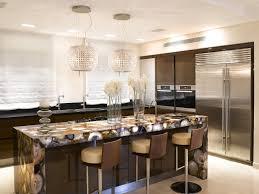 vendre des cuisines ilot de cuisine en bois a vendre mzaol com