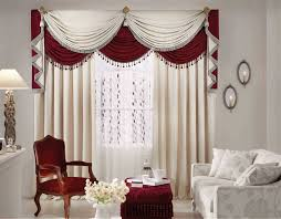 Images Curtains Living Room Inspiration Awesome Style Of Curtains For Bedroom And Living Room Design Ideas