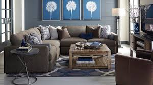 I Need Help Arranging My Living Room Furniture - Help with designing a living room