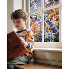interior storm windows home depot gila 36 in x 84 in safety and security decorative door and