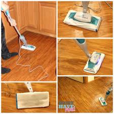 Wet Laminate Flooring - swiffer wet jet for laminate floors gallery home flooring design