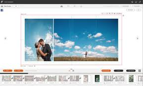 wedding album design software fundy designer updated new tiered structure for album design