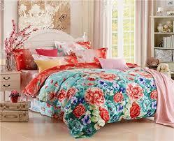 Black Floral Bedding Floral Bedding Basics U2013 Kravelv