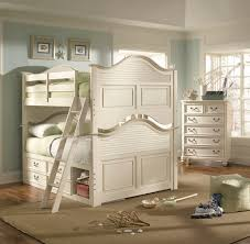 cottage style bedroom sets photos and video wylielauderhouse com