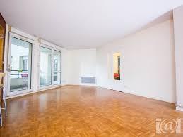 appartement 2 chambres lyon achète appartement 2 chambres lyon 79 m 215000