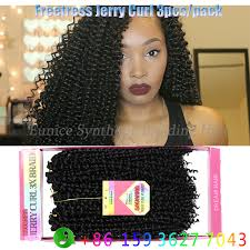 hair styles with jerry curl and braids find more bulk hair information about black women hairstyles