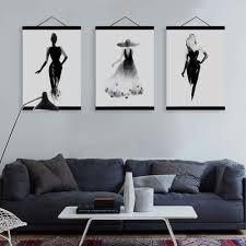 Big Wall Art Big Wall Art Promotion Shop For Promotional Big Wall Art On