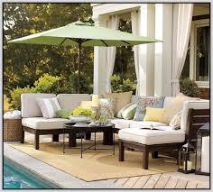 ikea patio furniture ikea patio umbrella recommendation homesfeed