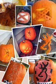 Puking Pumpkin Carving Stencils by 70 Best Pumpkin Carving Images On Pinterest Halloween Pumpkins