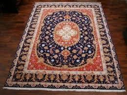 tappeti orientali torino ikea tappeti grandi dimensioni tappeti cocco ikea tappeto