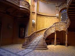 3 new innovative stair designs homeyou