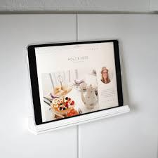 k che diy tablet küche luxury home design ideen comaonline us