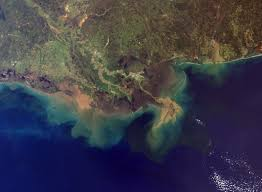 Delta Interactive Route Map by Mississippi River Delta Wikipedia