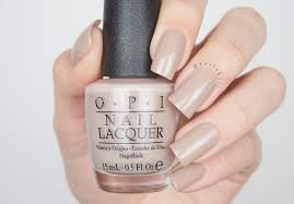 light brown nail polish opi fiji swatches review part 2 opi spring summer collection 2017