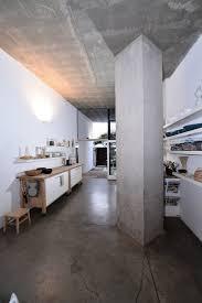 Kitchen Designer San Diego by Ikea Kitchens Behangfabriek
