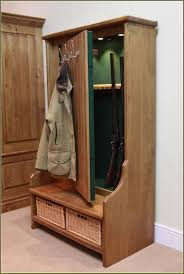 free gun cabinet plans with dimensions corner gun cabinet plans corner cabinets