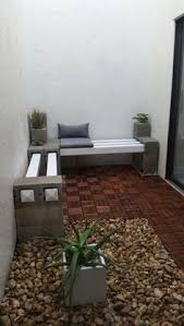 Design Your Own Patio Online Best 25 Patio Flooring Ideas On Pinterest Outdoor Patio