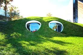 environmentally house plans plans environmentally home plans prev architecture