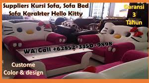 Sofa Bed Murah Wa 62852 3350 9898 Supplier Sofa Bed Murah Bali Supplier Sofa