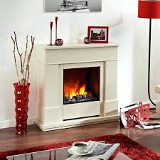 fireplace multi purpose electric fire and fireplace for home