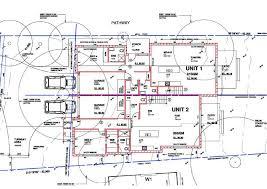 floor plan of windsor castle 307 windsor road baulkham hills nsw 2153 sold