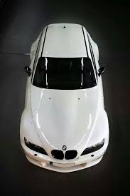 bmw z3 wagon 129 best bmw z3 coupe images on bmw z3 coupe car and