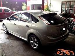 ford focus philippines ford focus 13 used hatchback philippines ford focus cars