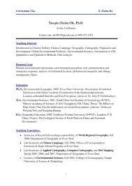 lvn resume example lvn resume samples visualcv resume samples