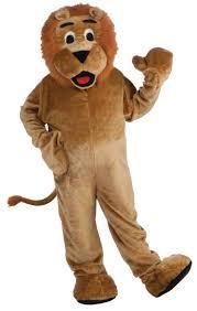 46 best mascots images on pinterest mascot costumes