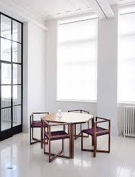 meilleurs bureaux de change bureau bureau d echange beautiful furniture meilleurs
