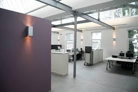 design agentur einblicke planungsbüro köhler köhler architekten hamburg