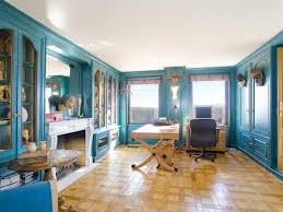 interior design ideas how to decorate a beautiful home modern
