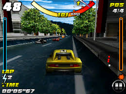 raging thunder 2 apk version free raging thunder pro galaxy y my galaxy apk