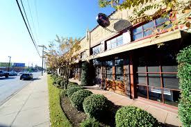 award winning restaurants in houston texas