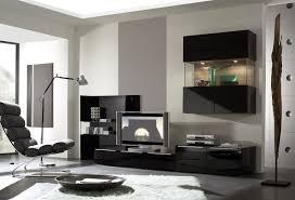 living wonderful wooden tv cabinet designs for living room black