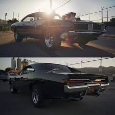 69 dodge charger supercharged juanpa dec 426 instagram photos and