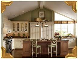 cape cod kitchen ideas cape cod kitchen bloomingcactus me