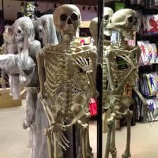 Spirit Halloween Costumes Spirit Halloween Costumes 5500 Grossmont Center Dr La Mesa