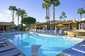 bungalows los almendros playa del ingles spain booking com