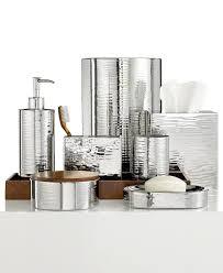 mirrored bathroom accessories marvelous mirrored bathroom accessories 67 besides house idea with