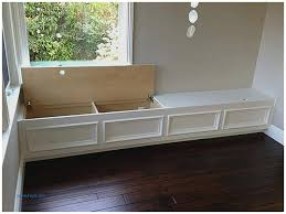 Seated Storage Bench View In Gallery Fantastic Kitchen Bench Plans And Kitchen Bench