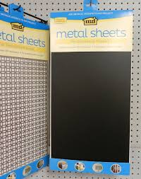 amazon com m d building products 57327 magnetic chalk board steel