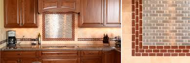 decorative tile inserts kitchen backsplash explore decorative tile and accent pieces