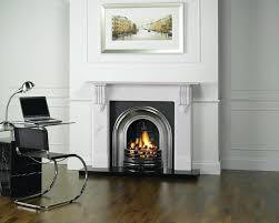 288 best fireplace world glasgow images on pinterest fireplace