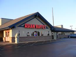 China Buffet And Grill by Dayton Dining Sm Asian Buffet U0026 Grill