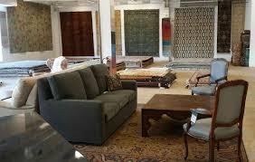 100 home design outlet center nj philly u0027s 38 best