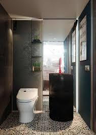 400 Sq Ft Studio Apartment Ideas Under 400 Sq Ft Studio Apartment Ideas 20 Home Dzn Home Dzn