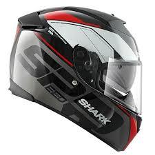 speed r sauer shark speed r sauer helmet bnfstore